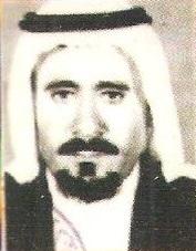 الشيخ/ محمد بن عبدالعزيز بن عبد الرحمن الفريح