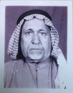 الشيخ /عبد الله بن عبد العزيز بن عبد الرحمن الفريح