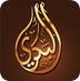 موقع عائلة البكري Logo